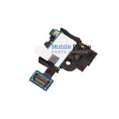Samsung S4 i9500 / i9505 / i9506 Headphone Jack Flex